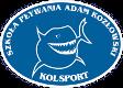 Kolsport - Adam Kozłowski