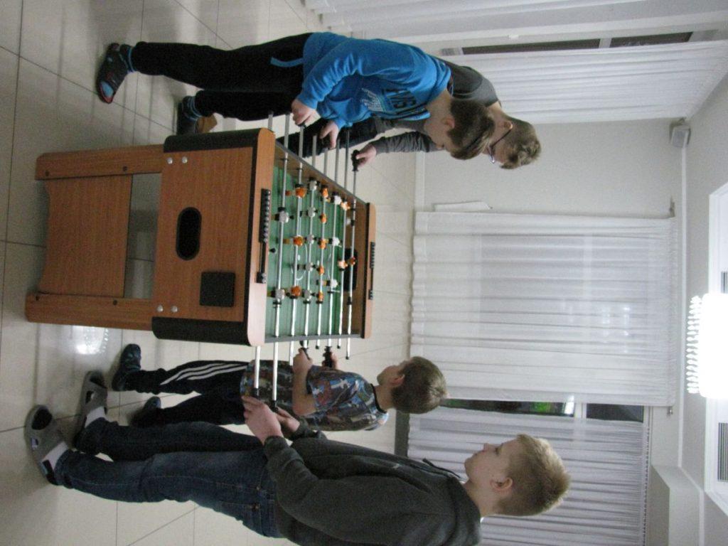 galeria124